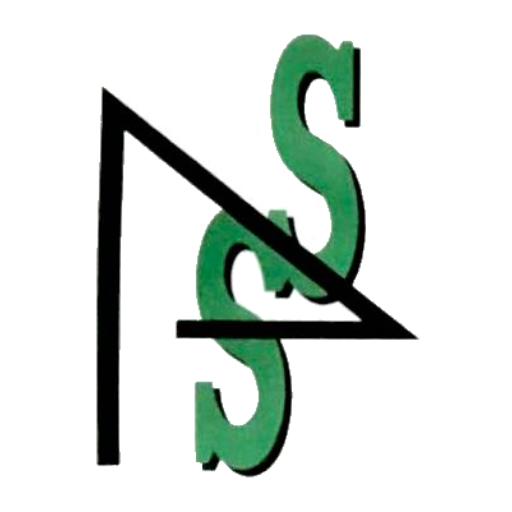 Aluminios Soto
